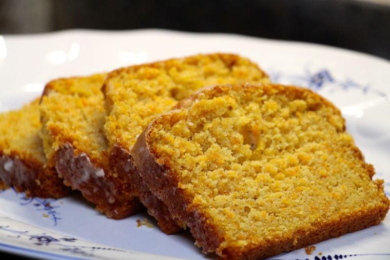 Unser bestes Kuchen-Rezept für Kleinkinder | Aktion Kleinkind ...